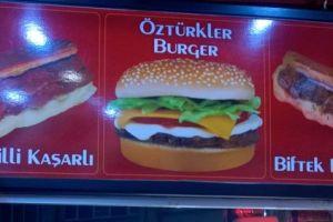 final part Turkey: Izmir & Istanbul