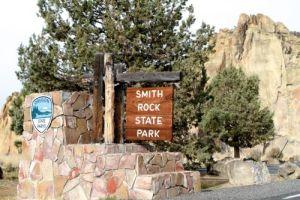 Smith Rockin' and beyond