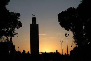 Morocco part 3: final