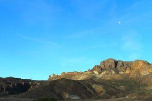 Petzl Roctrip 10 year anniversary/Piedra Parada/Patagonia/Argentina and beyond…